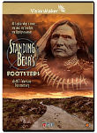 Shop PBS: Standing Bear's Footsteps (DVD)