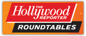 The Hollywood Reporter Roundtables