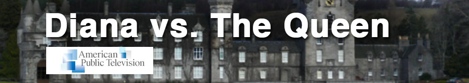 Diana vs The Queen-banner.jpg