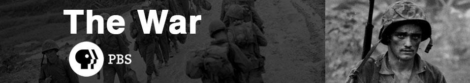 The War-BANNER-1.jpg