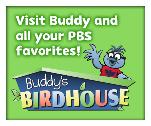 Visit Buddy!