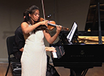 The Aspen Music Festival and School is a training ground for young classical musicians