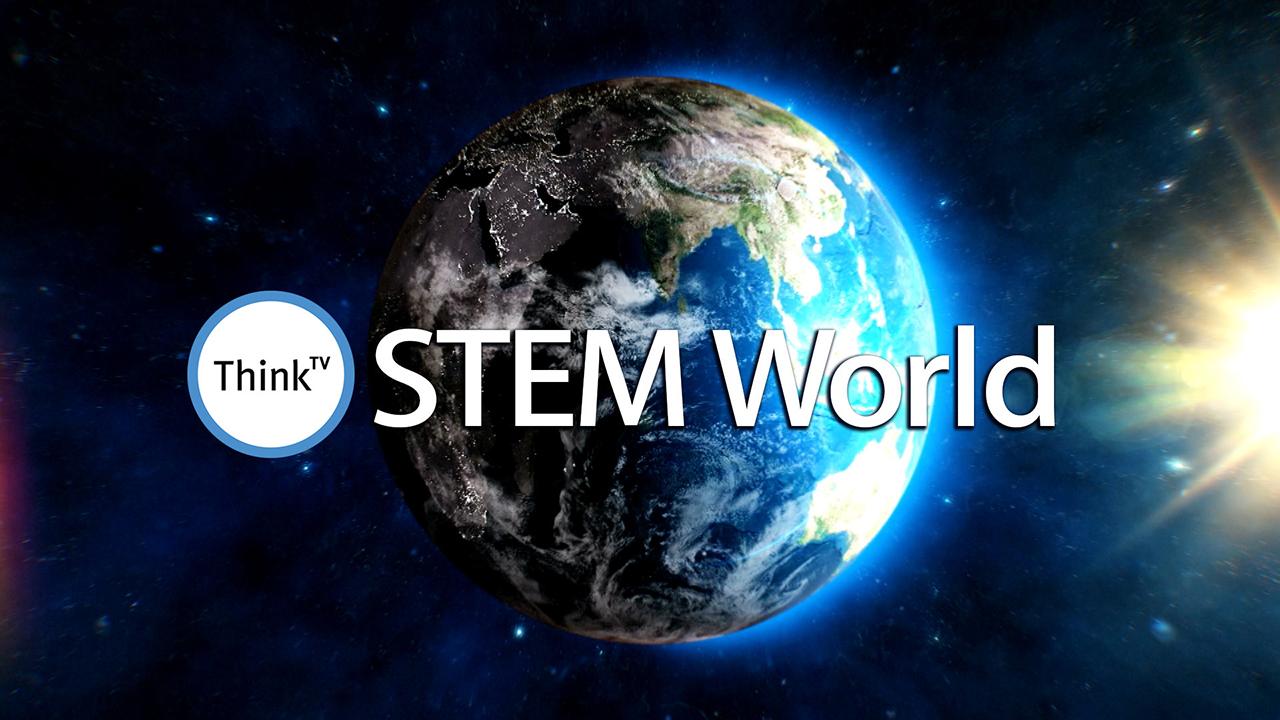 STEM World
