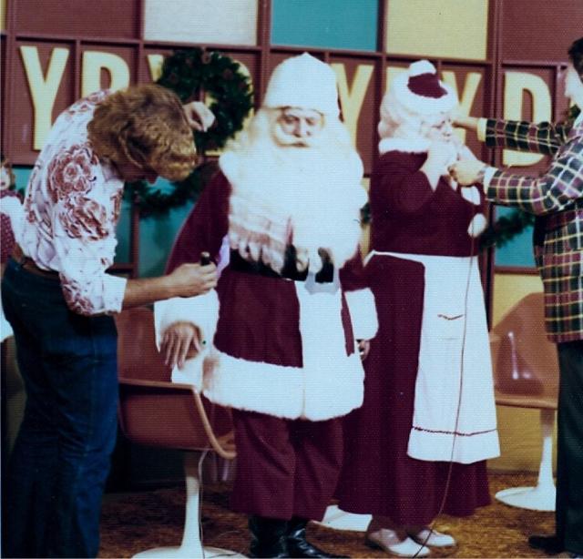 Santa-03.png