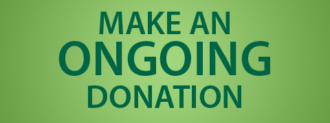 Make an Ongoing Donation