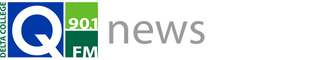 Q-90.1 FM News