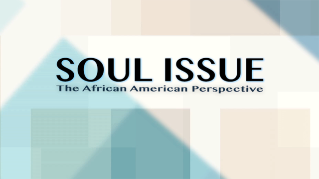 Soul Issue