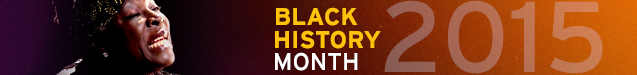 BHM3.png