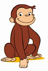 Curious-George_white_100.jpg