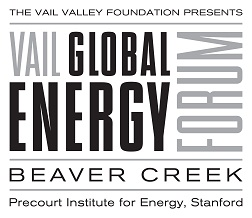 Global Energy Forum Logo.jpg