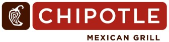 Chipotle-Mexican-Grill-Logo-336x84.jpg