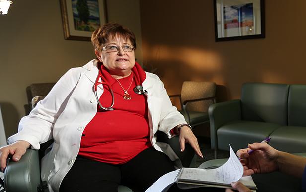 Dr. Barbara Troy.jpg