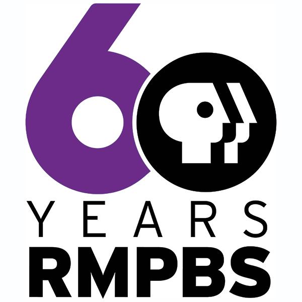 RMPBS-60thLOGO.jpg