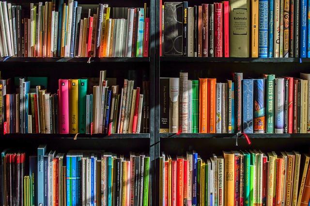 Colorado Book Festival