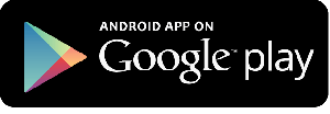 google_play_store_300x105.png