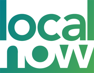 localnow_fullcolor_300.png