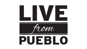 Live From Pueblo: Public Television Celebration