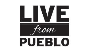 Live from Pueblo: Public Television Celebration