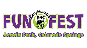 Southern Colorado's KIDS Fun Fest