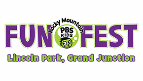 Western Slope KIDS Fun Fest