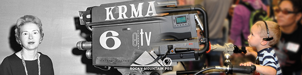 rmpbs60 bookmark back.jpg