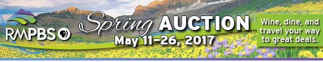 2017-Spring-Auction-Header-640.jpg