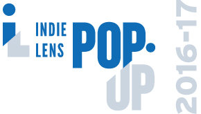Indie Lens Pop Up Screenings