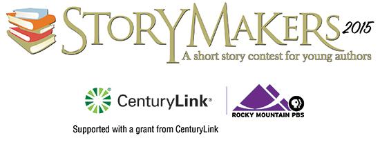 Storymakers_logo2015-550.jpg