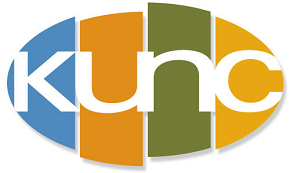 KUNC 290.png