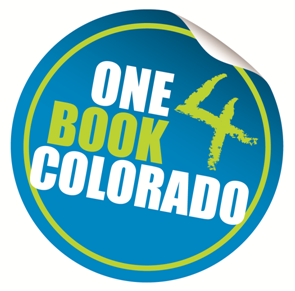 onebook4colorado.png