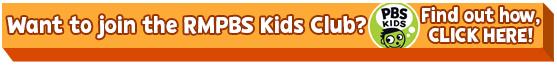 kidsclubbox.jpg