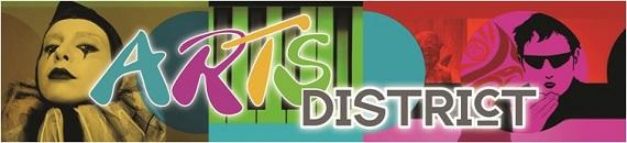 AD new logo.jpg