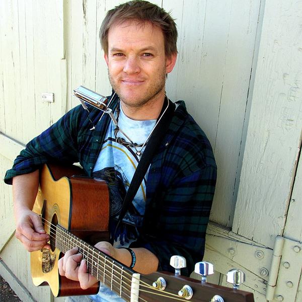 Jeffrey Dallet: Shooter / Editor / Producer