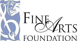 FAF Logo.whitefill.jpg