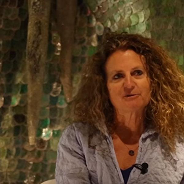Rebecca DiDeminico