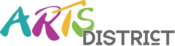 Arts-District-header.jpg