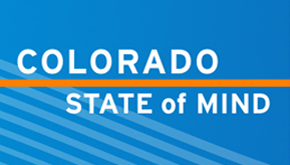 Next Week on Colorado State of Mind