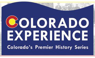 Colorado Experience Roadshow