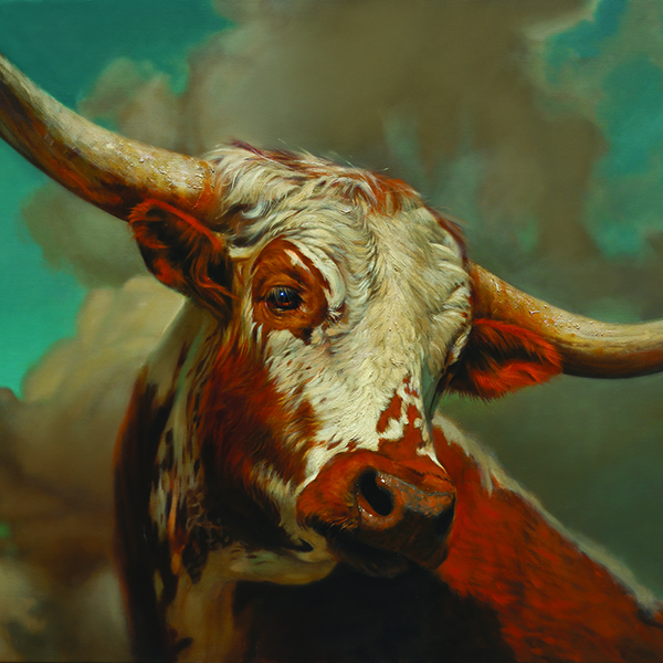 Western American Art