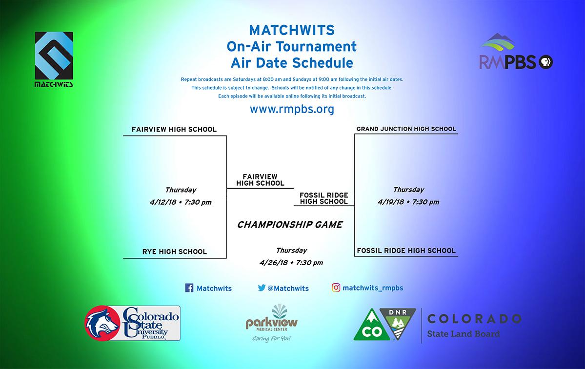 Matchwits Finals Grid 2018 1200.jpg