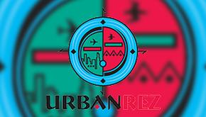 Urban Rez International Tour