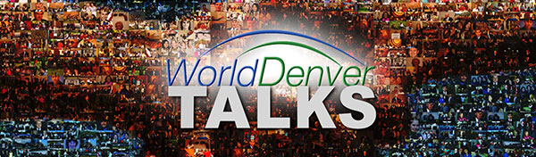 WorldDenver-Talks-header-600x175.jpg