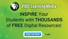 Rocky Mountain PBS LearningMedia
