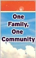 one family 1.jpg