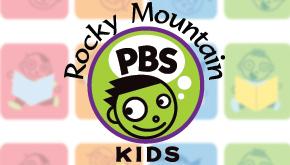 RMPBS KIDS