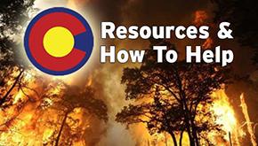 wildfires-290x165.jpg