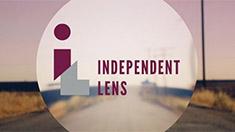 Indie Lens Pop Up Screenings