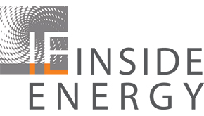 Inside Energy Education Resources