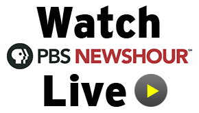 pbs-newshour-livestream-290.jpg