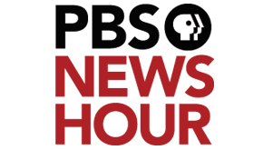 pbs-newshour-290x165.jpg